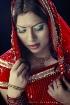 Beauty in traditi...