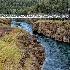 2Miles Canyon - ID: 12734189 © Richard M. Waas