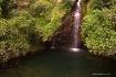 Tachigaa Waterfal...