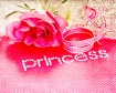 ~Princess in Pink...