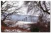 Winter in DK
