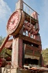 Five Stamp Mill
