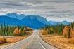 Canadian Rockies,...