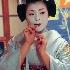 © ROSALIND S. STEWART PhotoID # 12774769: japan-226