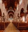 St. Mary.