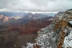 Grand Canyon in W...