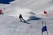 USSA Ski Competit...