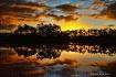 Long Pine Key Sun...