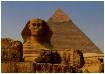 Egypt's Endur...