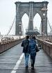 New York City Str...