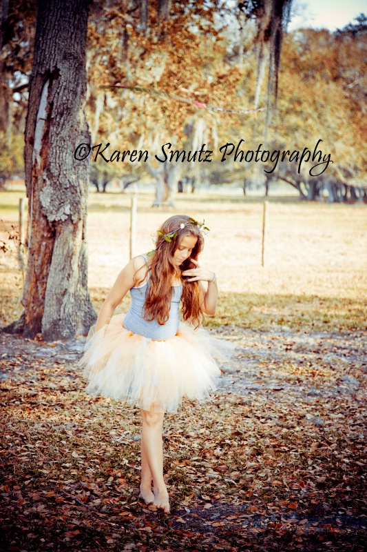 - ID: 12834666 © Karen N. Smutz