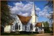 United Church in ...