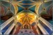 St Michael's ...