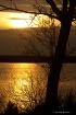 Mullica River at ...