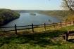 Susquehanna River...