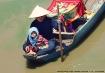 Tonle Sap Floatin...