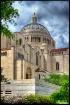 Basilica of the N...