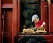 Big Train, Little...