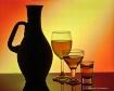 Art of Wine Glass...