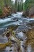 Benham Falls 3