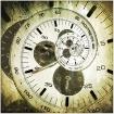 Time Keeps On Spi...