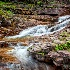 2Winding Falls - ID: 13001439 © Richard M. Waas