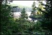 Adirondack Mornin...