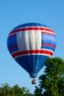 Hot Air Balloon L...