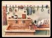 Kitchen Organizat...