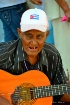 Music Man In Hava...