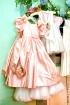 Little Cinderella...