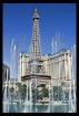 Paris...Vegas sty...