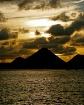 Virgin Islands Su...