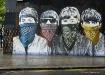 brit graffitti