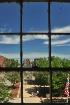 Window with a vie...