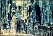Abstract Cityscap...