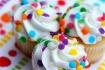 Celebrate Sweetne...