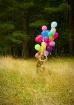 Birthday Celebrat...