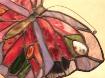 Tiffany Butterfly...