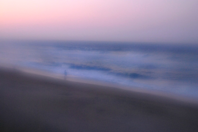 Outer Banks, NC - ID: 13182002 © Nora Odendahl