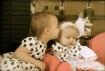 Sisters....