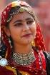 Beautiful Rajasth...