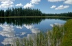 row lake non hdr