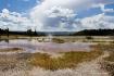 Yellowstone Forev...