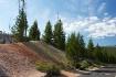 Yellowstone - Roa...