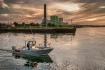 Cape Cod Canal at...