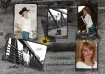 heather collage b...