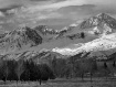 Owens Valley in W...