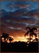 * Sunset Serenity...