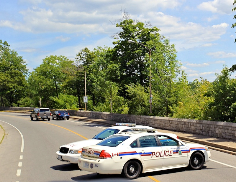 police at scene - ID: 13244746 © Emile Abbott